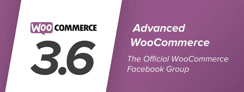 Advanced Facebook Group