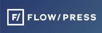 flowpress-logo