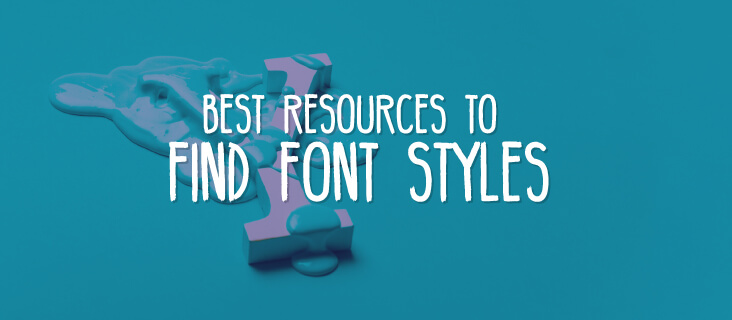 Fonts for WordPress
