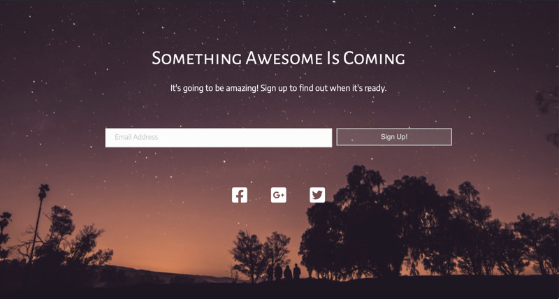bb224-coming-soon-layout-template