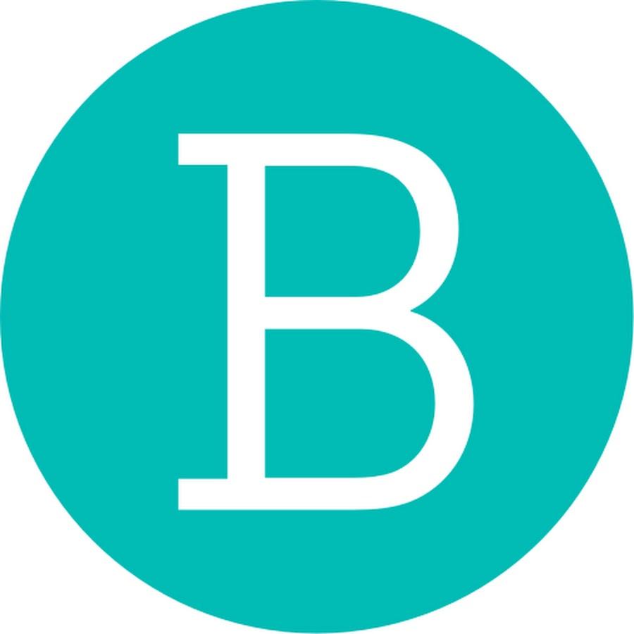 BeaverPress
