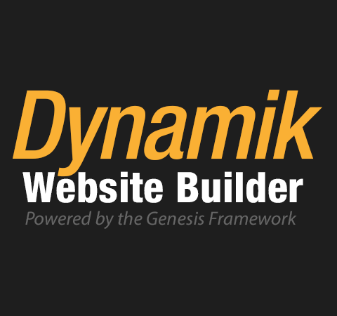 CobaltApps-Dynamik-Website-Builder-Including-All-Skins