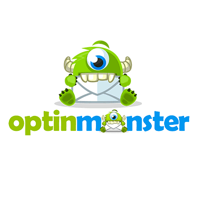 Logo-Optinmonster-01