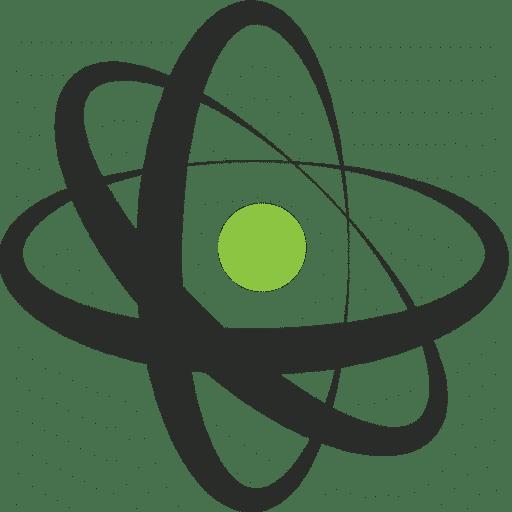 cropped-WS-Logo-only-image-large