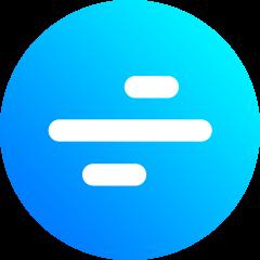 page-builder-framework-logo-paddle