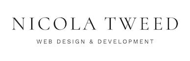 nicola-tweednew-logo