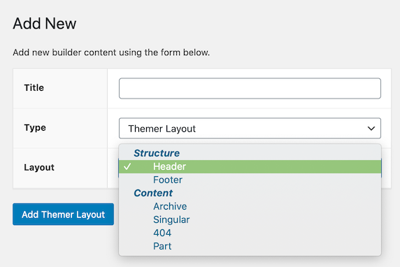 themer-layout-types