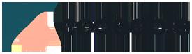 codeable-logo