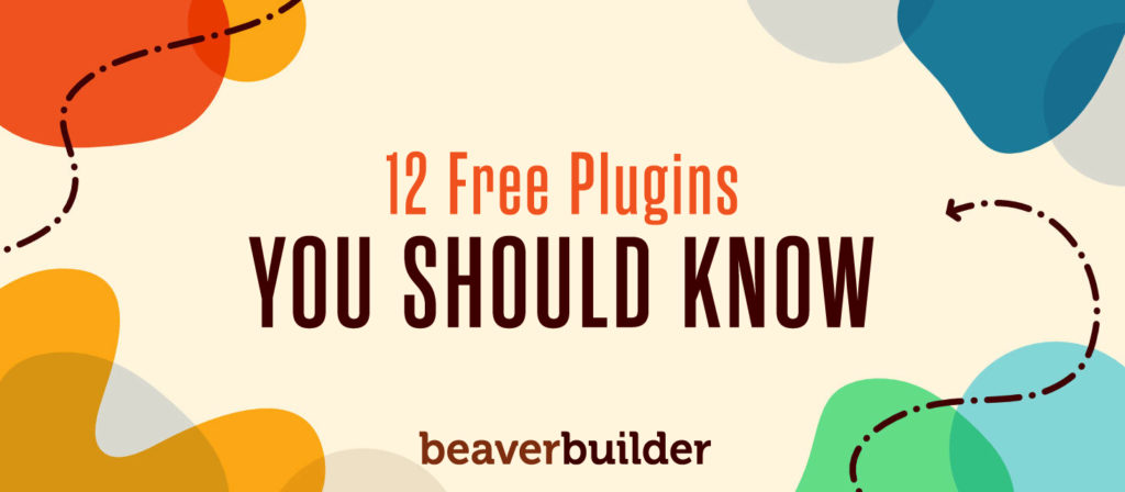 Free Plugins Small Businesses Should Know