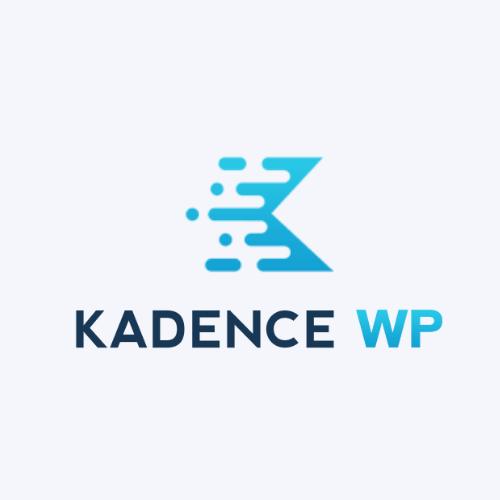 Kadence-Theme-1