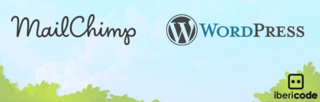 mailchimp-for-wordpress