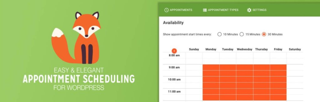 simply-schedule-appointments
