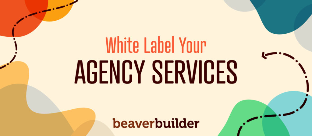 White Label Agency Services