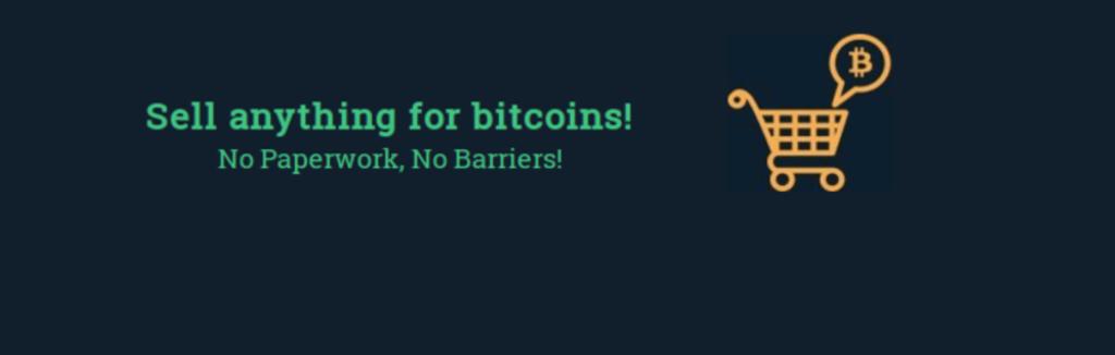 The Blockonomics WordPress Bitcoin plugin.