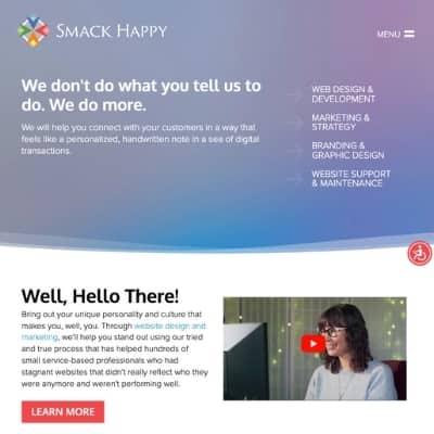 smack-happy-400